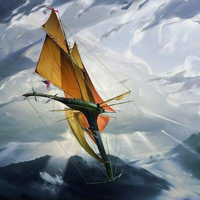 Leonid koliagin journeyfulla