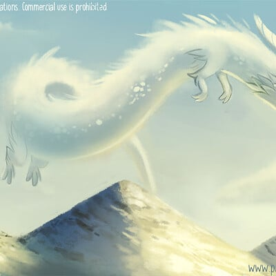 Piper thibodeau dp3041 illustration clouddragon standardres
