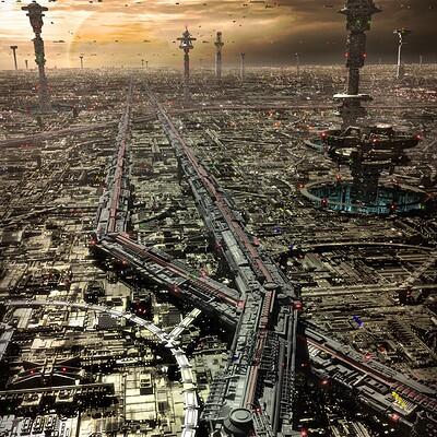 Yann souetre rshtv 252 aion data highways