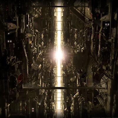 Yann souetre rshtv 170 rubicon illumination