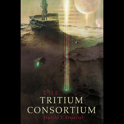 Kathryn ault noble tritium