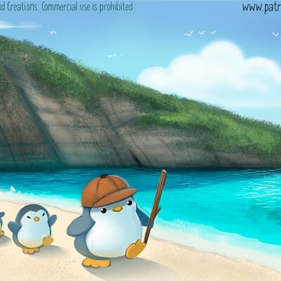 Piper thibodeau dp3043 illustration penguinmarch standardres