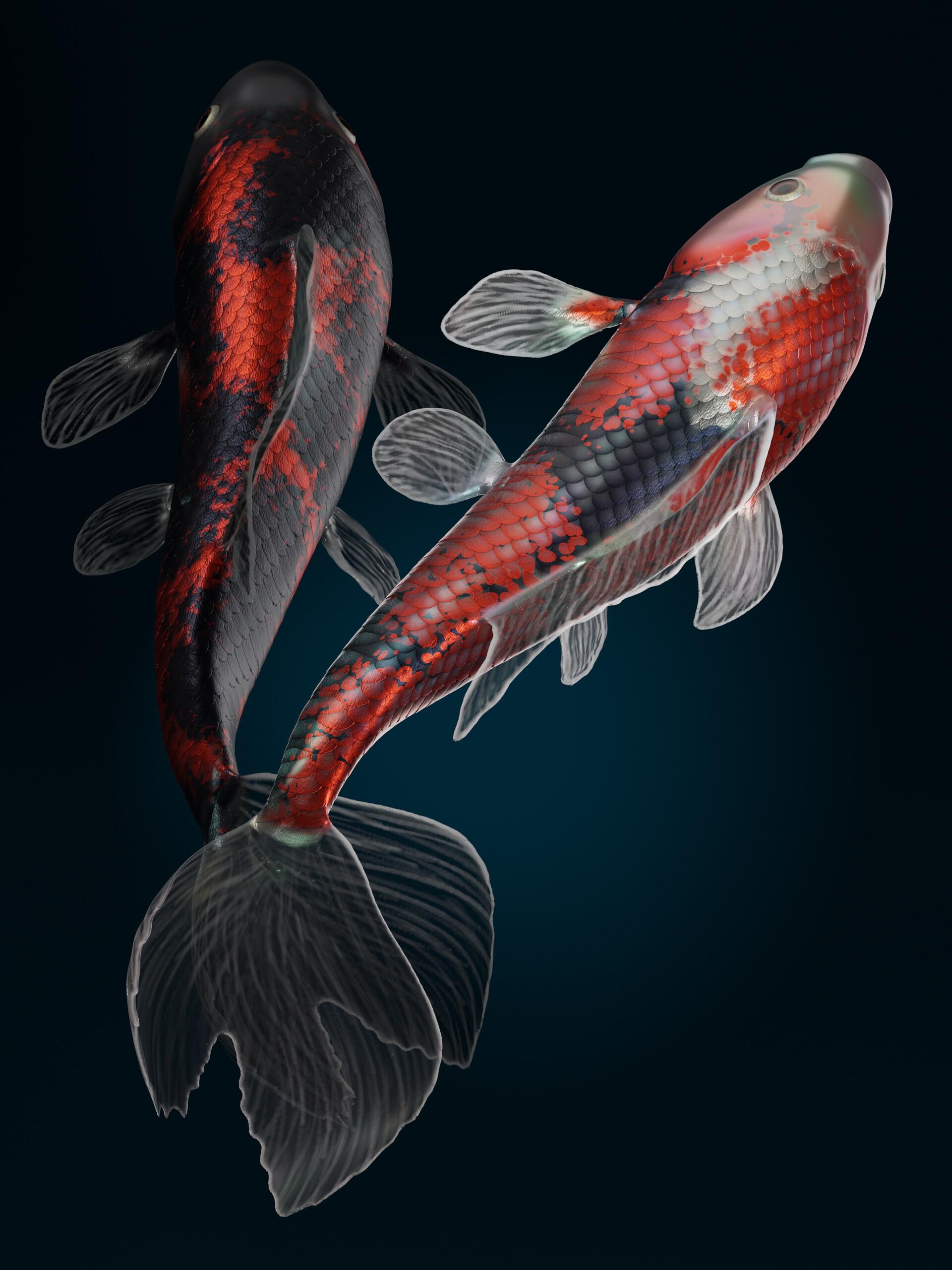 Natalya fish модели онлайн любань