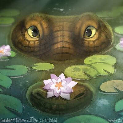Piper thibodeau dp3045 illustration gator standardres