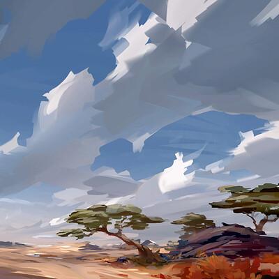 Philipp a urlich clouds2 4b