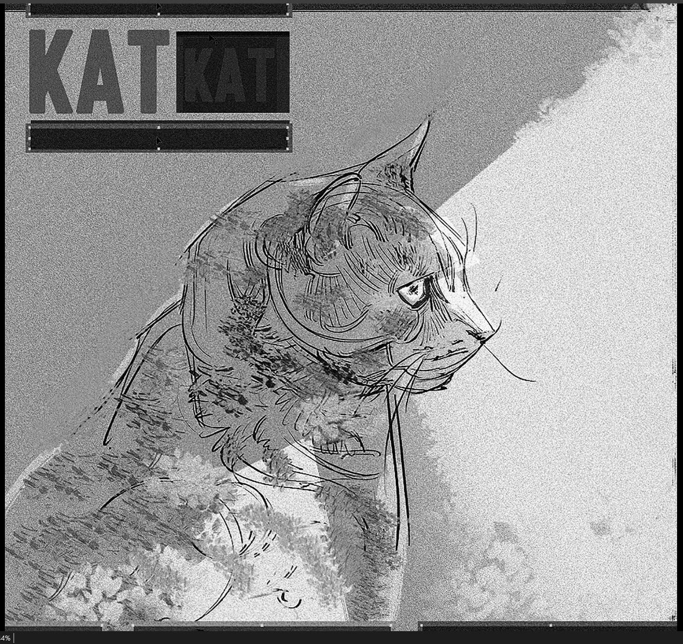 KAT44.