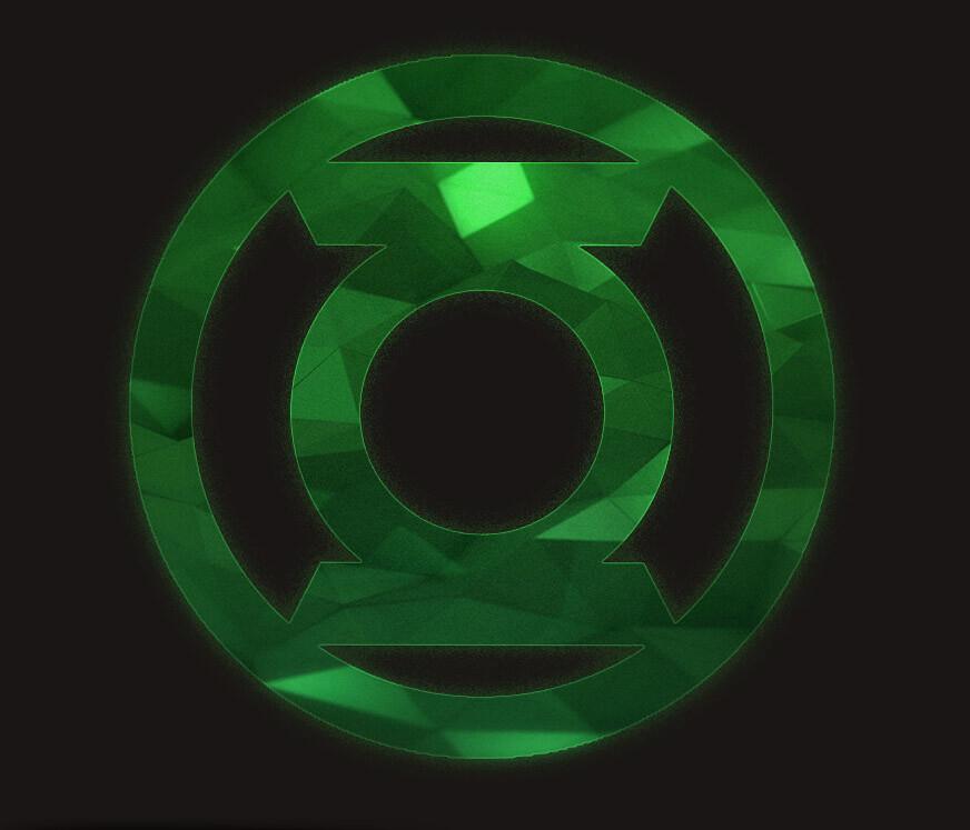 _GREEN | LANTERN_