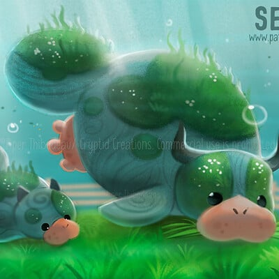 Piper thibodeau dp3051 illustration seacow standardres