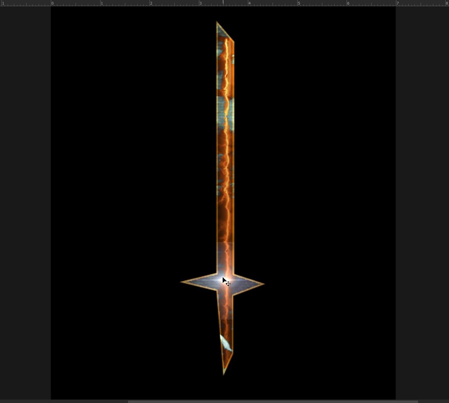 IT,YR:SWORD...