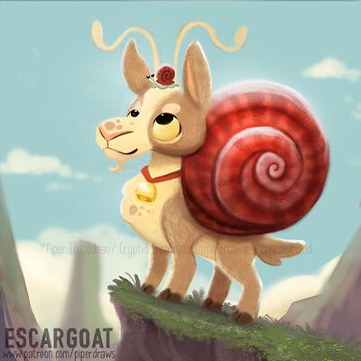 Piper thibodeau dp3053 illustration escargoat standardres