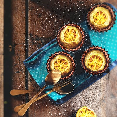 Ravissen carpenen daily happiness low