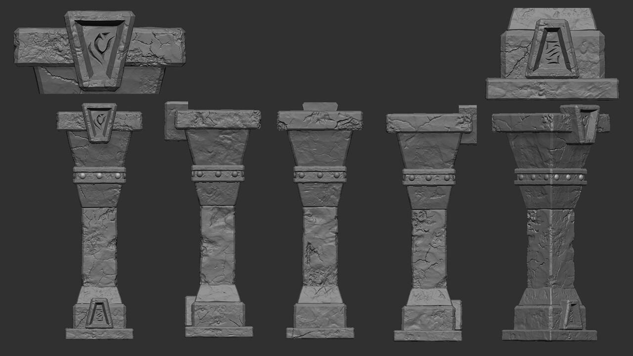 michael-pillar-uversicht.jpg?1617674903
