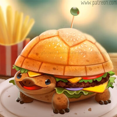 Piper thibodeau dp3058 illustration turtleburger standardres