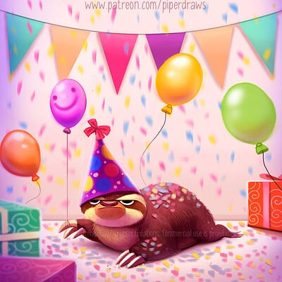 Piper thibodeau dp3059 illustration partyhard standardres