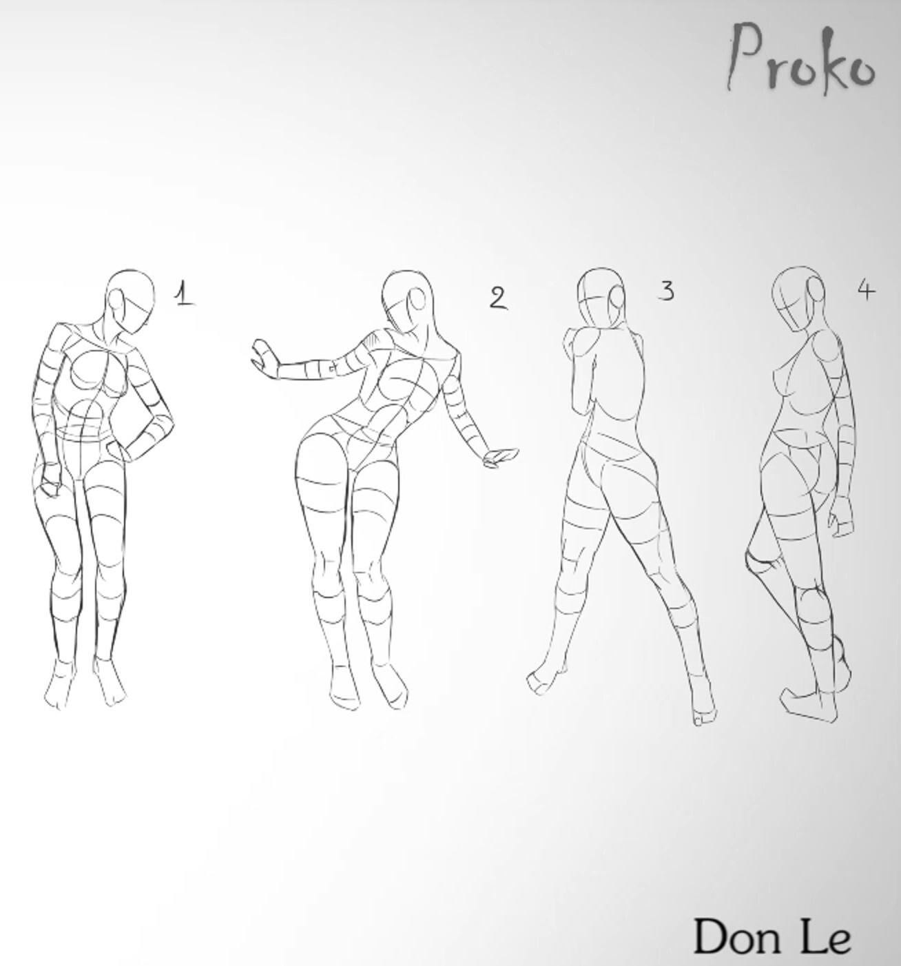 https://www.proko.com/