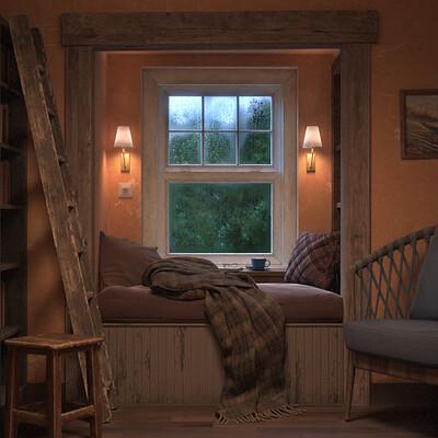 Raz freedman cozy corner angle 1