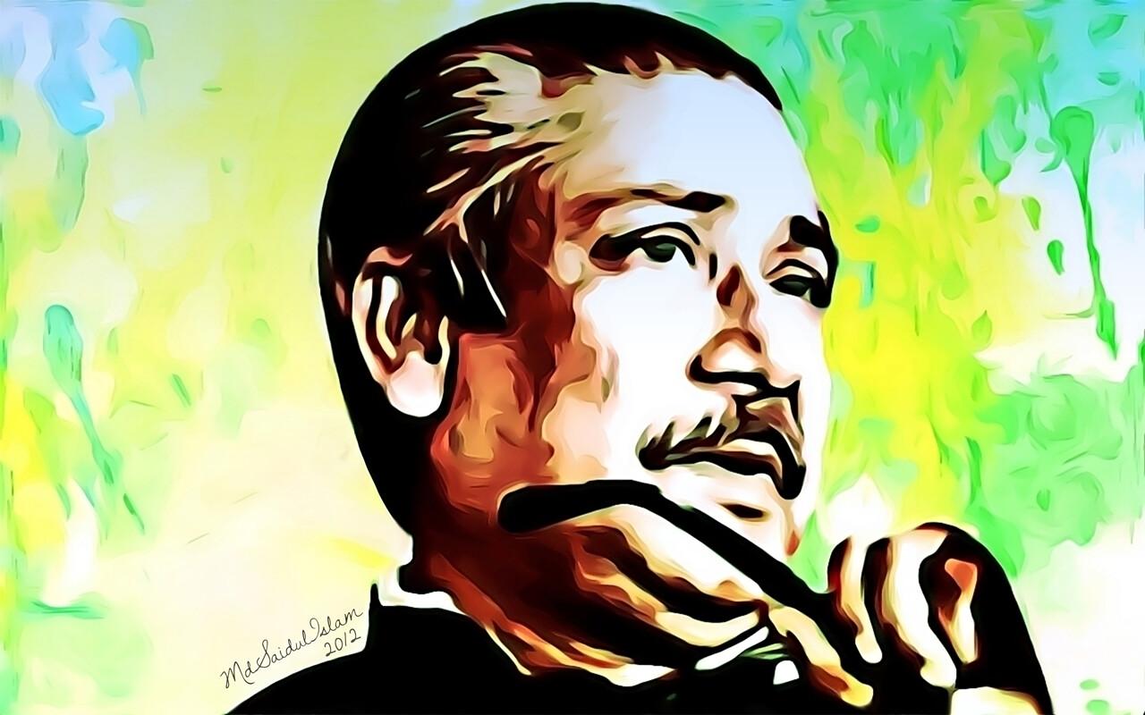 Nation's founding father Bangabandhu Sheikh Mujibur Rahman  License: Creative Commons Attribution-Noncommercial-No Derivative Works 3.0 License