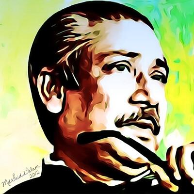 Md saidul islam 08 sheikh mujibur rahman the legend of bangladesh