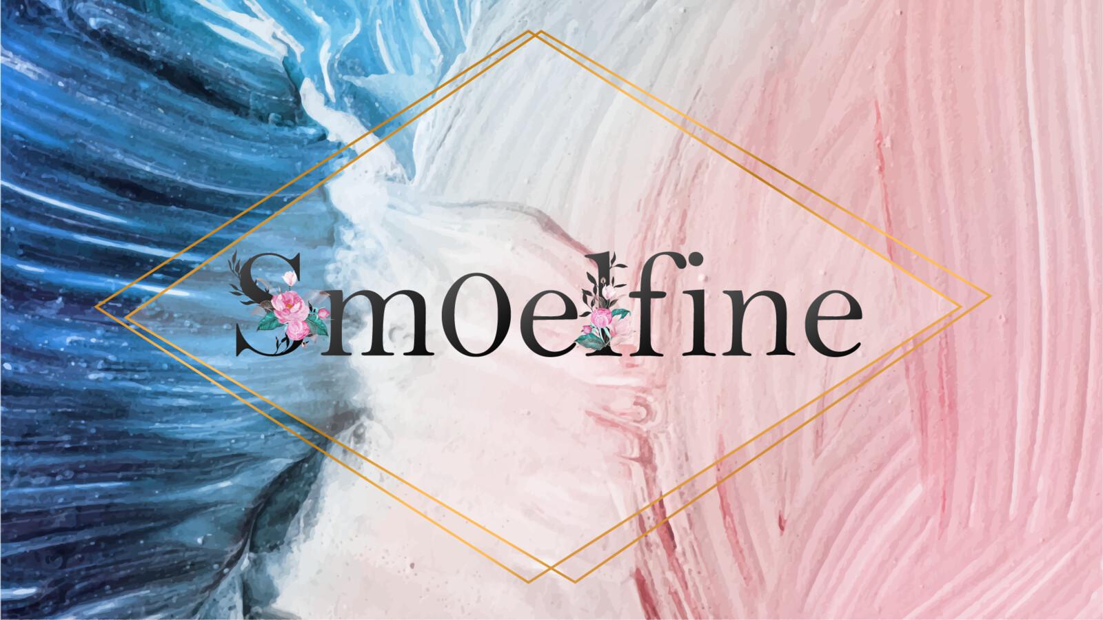 Sm0elfine
