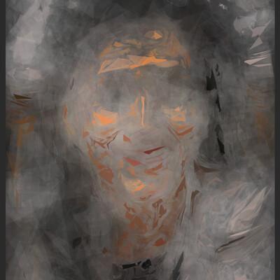 Matthew joseph taylor image art 7okihi knm9lb4v