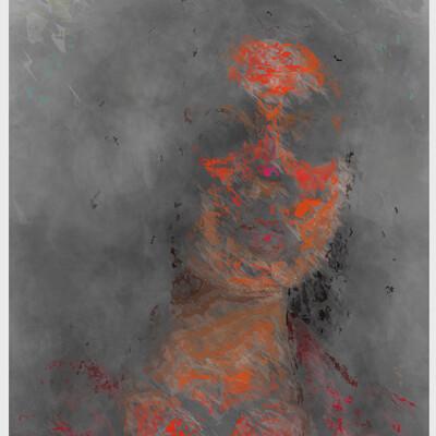 Matthew joseph taylor image art 1mi4u8q knnq7dhe