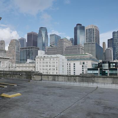 Richard tilbury oppo rooftop dmp 01