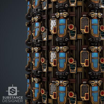 Joseph burrage cryotubes 01