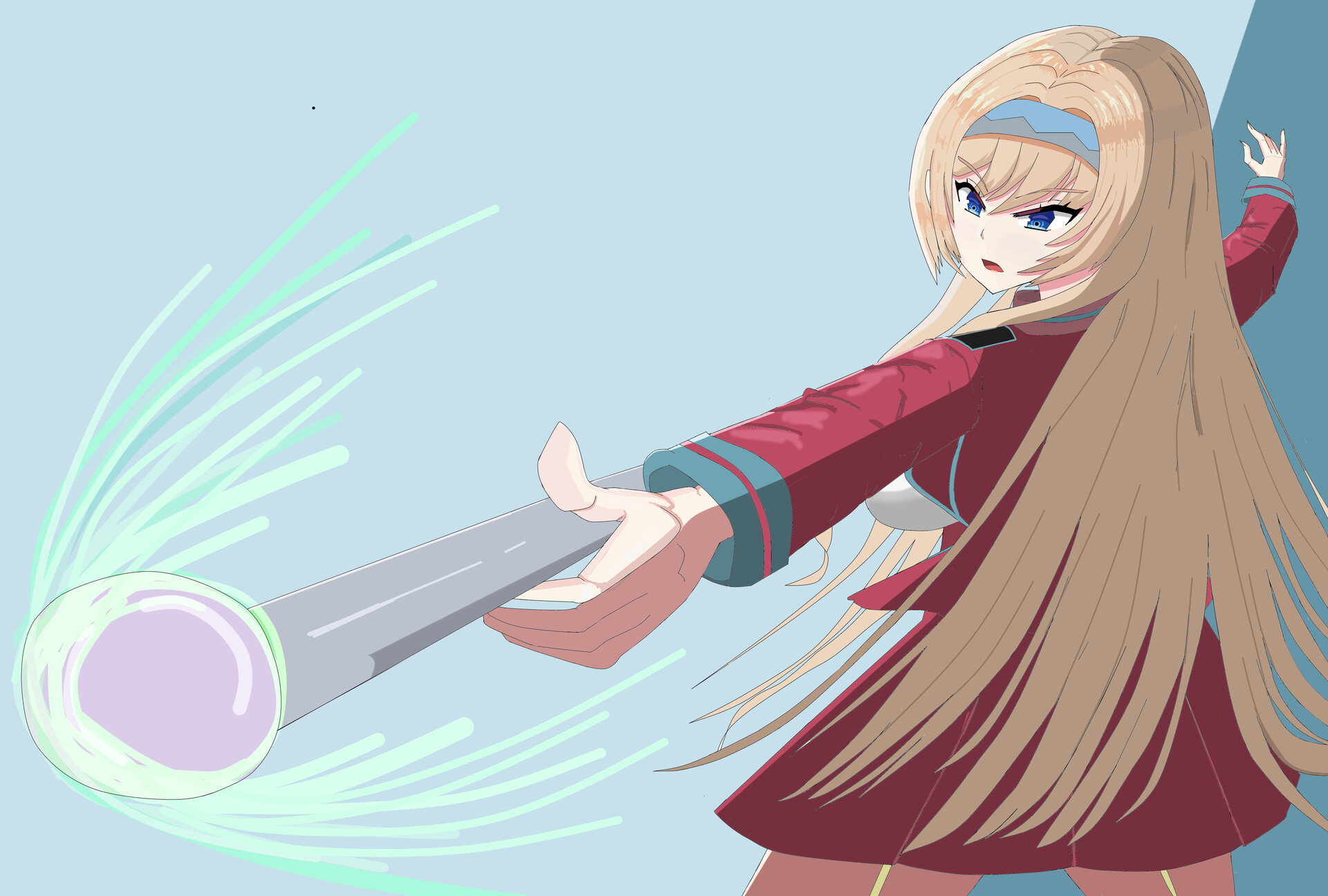 nenorblack-mary-vs-protagonist.jpg?16190