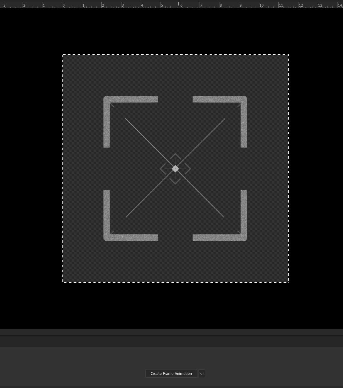 square 1x1