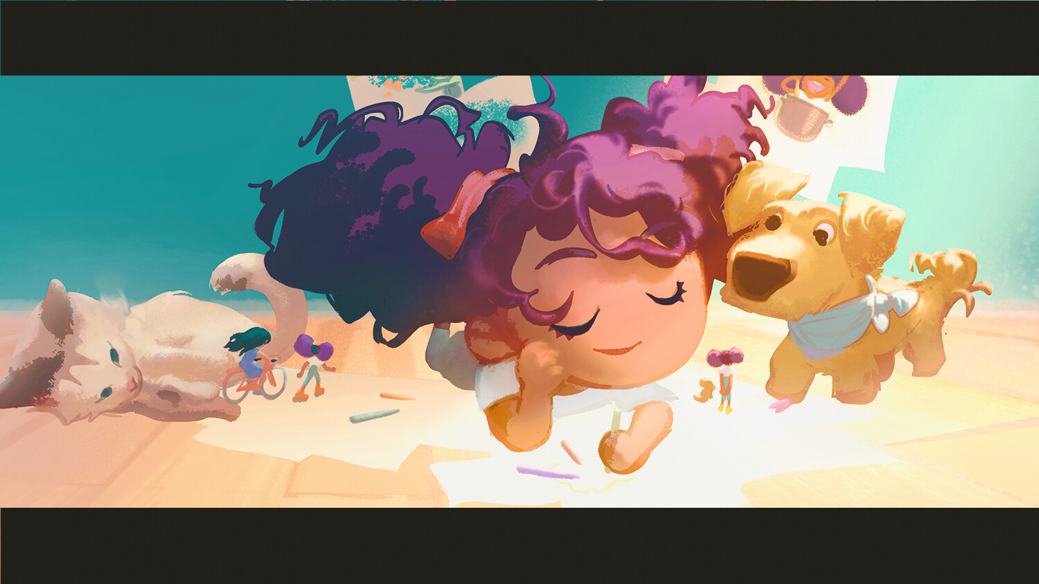 (snippet of full image for now)