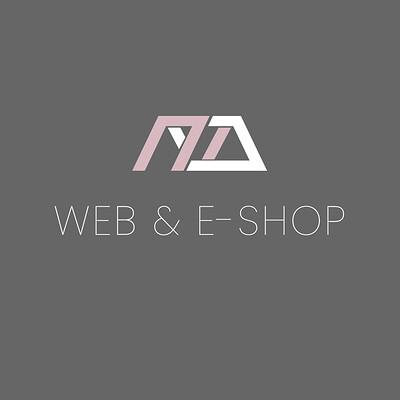 Nela cadilova webeshop