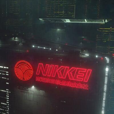 Swang nikkei