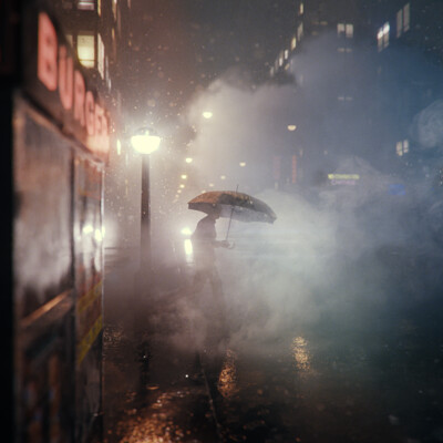 Bernardo iraci rainystreet comp 001