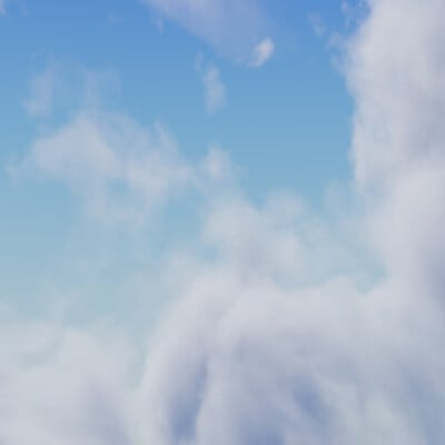 Darryl dias clouds 003 4k min scaled