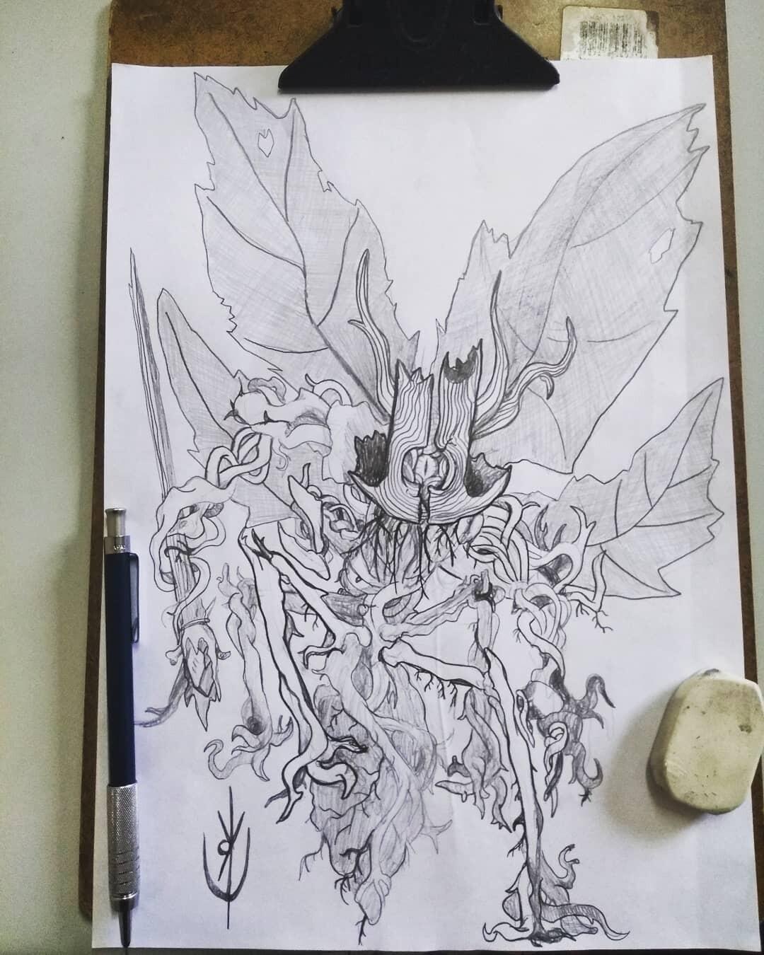 Fairy | Fada
