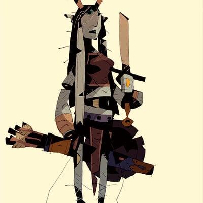 Satoshi matsuura 2021 05 03 undex elf s