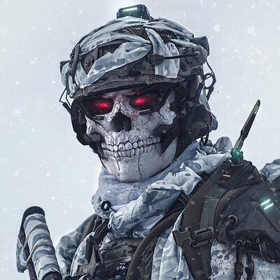 Abrar khan blizzard 02