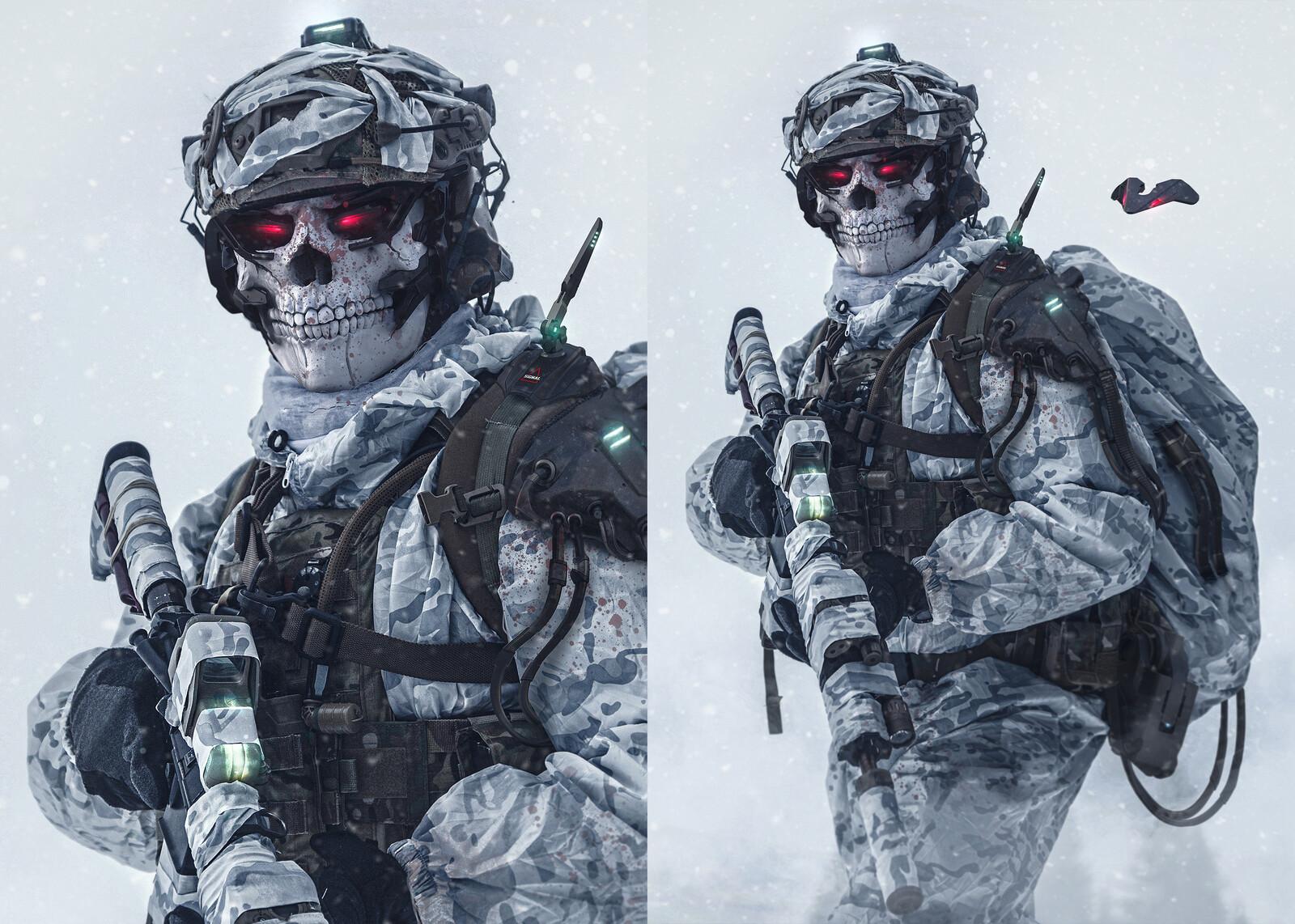 Blizzard_Troop