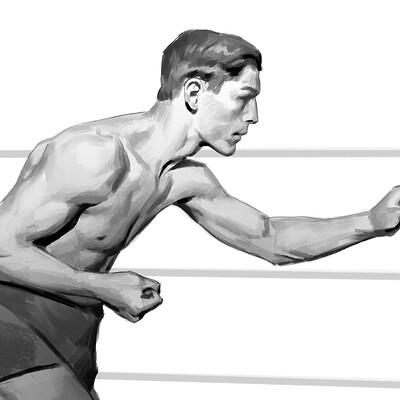 Jens claessens 1620825184864 boxer2