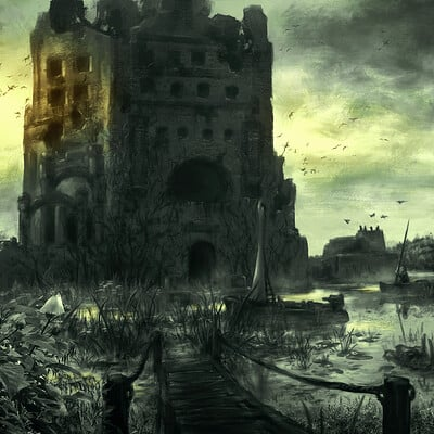 Nikolay asparuhov thetower concept jpeg