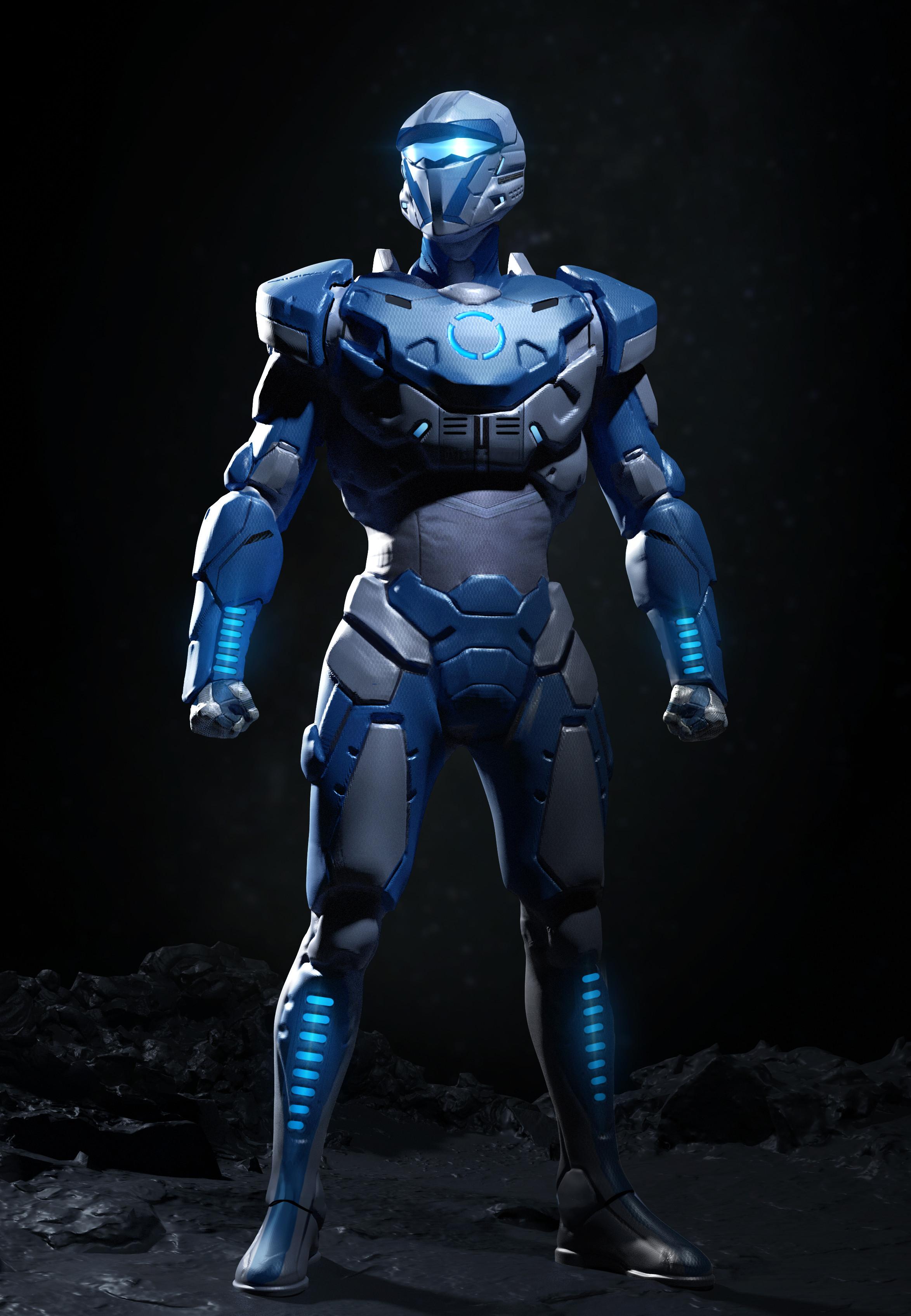 Kenevo Prime v2