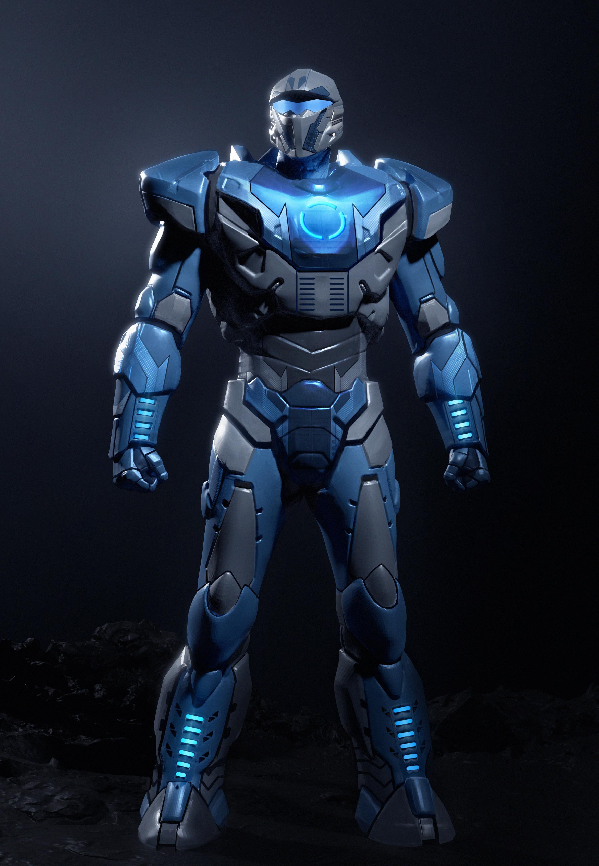 Kenevo Prime v3