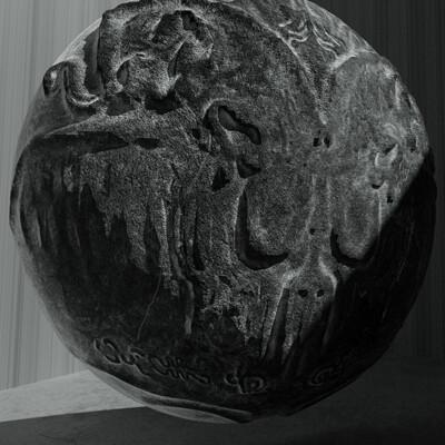 Alqahtani ali untitled