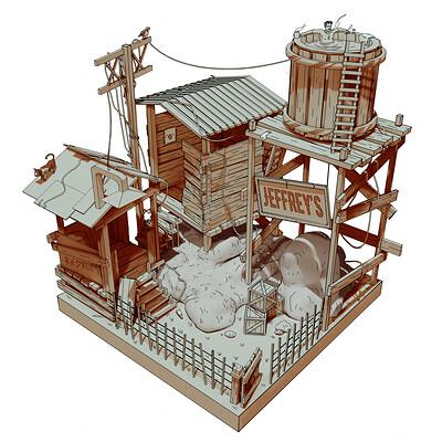 Marcos torres casinha2