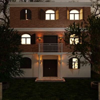 Joao salvadoretti houseoutsidenight2a1