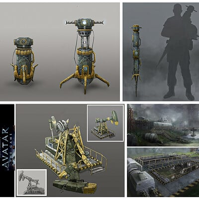 Pascal barriault propdesign avatar 1