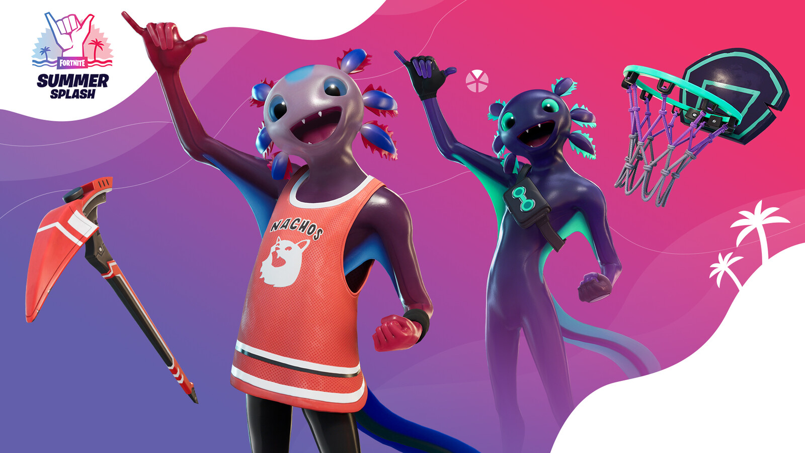 (marketing artwork created by Epic Games)