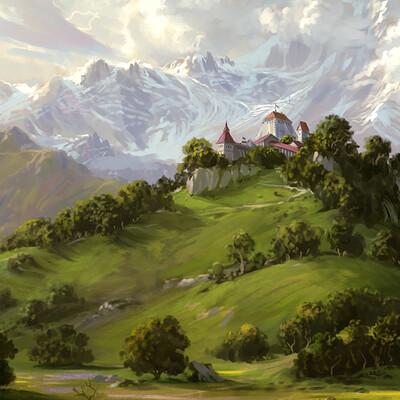 Philipp a urlich land1 9c