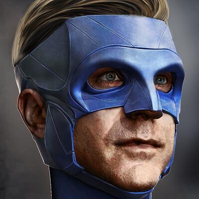 Raphael phillips jl bluebolt mask v003f phillips 052019