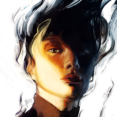 Flugelchen portrait03 burnout dave web